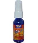 ИФР-1 (IGF-1) спрей 30 мл
