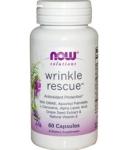 Капсулы от морщин Wrinkle Rescue 60 капс.