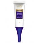 Гель-крем разглаживающий для контура глаз Marine Collagen 15 г