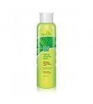 Бальзам для волос Aloe Rich с экстрактом алоэ / для тусклых и поврежденных волос 460 мл