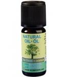 Эфирное масло Чайное дерево с манукой и канукой / Vivasan TEA TREE + mixture 10 мл
