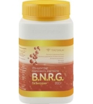 Концентрат белкового коктейля «B.N.R.G. (БиЭнерджи)», 200г